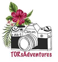 TORsAdventures